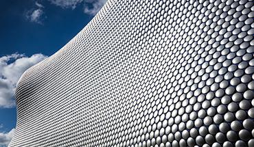 YMUK Chapters - Birmingham