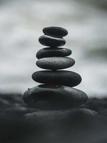 Resource - Module 2 – Philosophical Intelligence